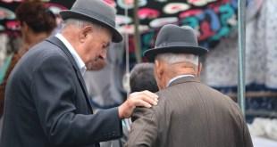 Qué es un Seguro de Retiro y Por Qué Tenerlo
