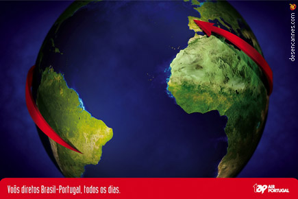 CLIQUE NA PÉROLA PARA AMPLIA-LA