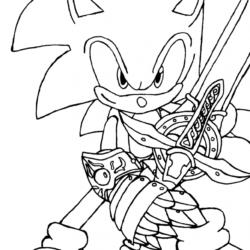Hoje você vai ter dezenas de imagens, desenhos do sonic para colorir para pintar e se divertir. Desenhos do Sonic - Desenhos e Colorir