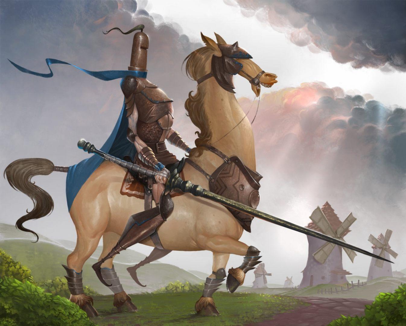 Há inclusive representações profanas do animal em tapetes europeus de décadas antes de cristo. Galeria de fotos e imagens: Desenhos de cavalos