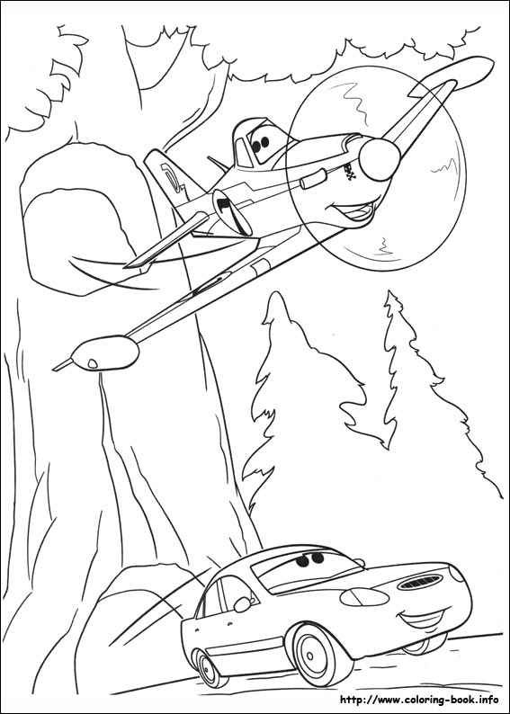 1953 Ford F100 Coloring Pages Coloring Pages