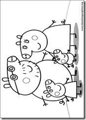 peppa_pig_george_desenhos_pintar_imprimir01