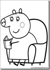 peppa_pig_george_desenhos_pintar_imprimir06