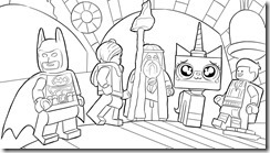 emmet_aventura_lego_filme_desenhos_imprimir_colorir_pintar (3)