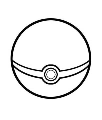 Kogama Pokemon