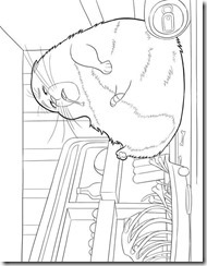 pets_vida_secreta_dos_bichos_desenhos_para_colorir_pintar_imprimir (7)