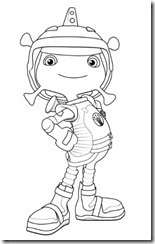 floogals_desenhos_para_imprimir_colorir_pintar_discovery_kids (5)