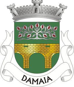 desentupimentos na Damaia em Lisboa