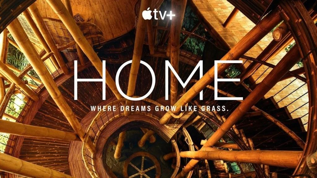 home-apple-tv-