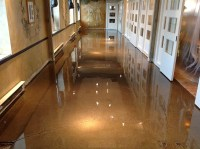 Industrial Flooring & Decorative Concrete Coatings ...