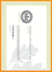 qatar certified