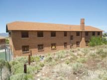Mcgill Teacherage Avenue Nv 89318 - Desert