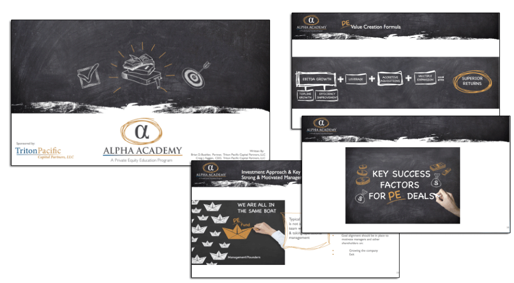 Work – Desert Rose Design Group