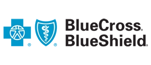 BCBS health insurance accepted at Desert Rose Recovery