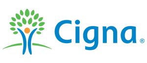 Cigna health insurance accepted at Desert Rose Recovery