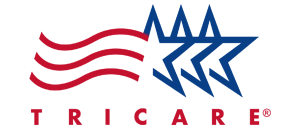 Tricare health insurance accepted at Desert Rose Recovery
