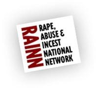 rainn_logo