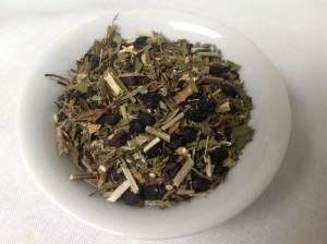Hershel's Gift Tea