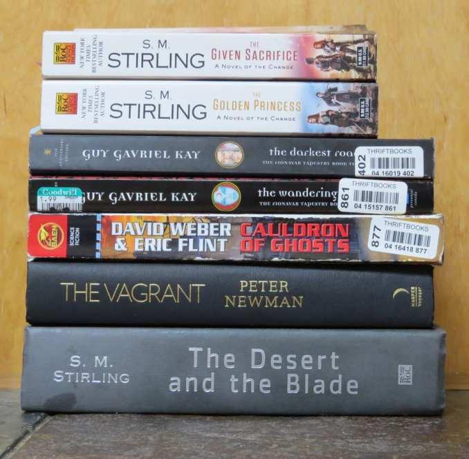100215-Update-Books-Read