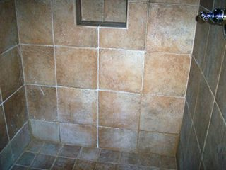 3 benefits of sealing your tile shower