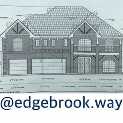 Edgebrook Way Blog
