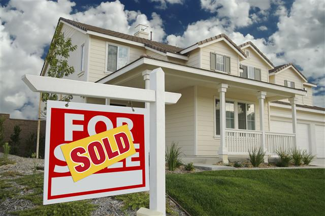 We buy maryland houses for cash sell your house in md dc for Buy house in dc