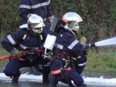 sapeur-pompier-volontaire-300x225