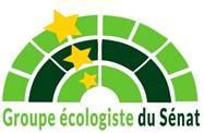 logo-groupe-ecolo