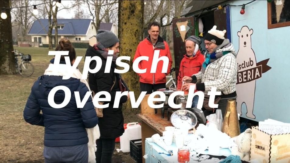 Robbert bij de watertoren in Utrecht Overvecht