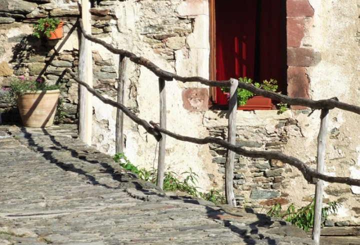 Opt-barriere-conques
