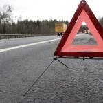 Claves para colocar los triángulos de emergencia