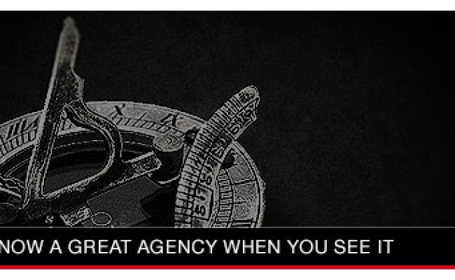 Deshok Home Website And Digital Design Agency For