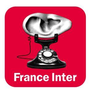 Le téléphone sonne (France Inter)