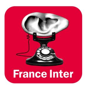 Le téléphone sonne (France Inter) - le bien-être animal
