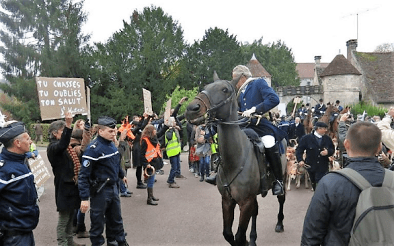 Chasse à courre_06