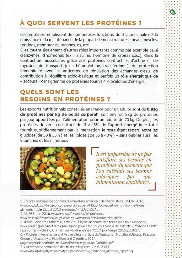 Protéines_3_4