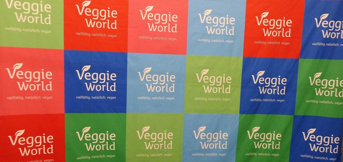 VeggieWorld