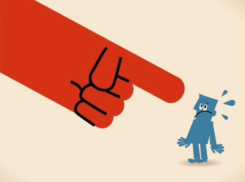 Comment porter plainte pour diffamation deshouli res - Comment porter plainte contre son avocat ...