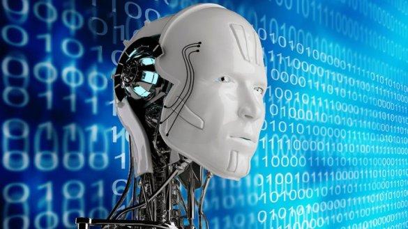 230616-robot-droit-m
