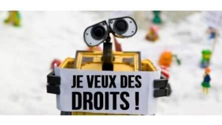 droit_robot