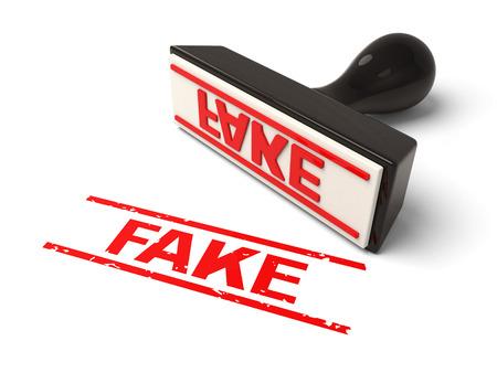 Concurrence déloyale et contrefaçon