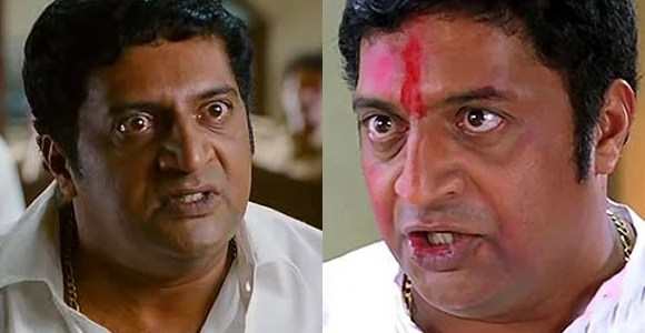 Bollywood-Villains-Prakash-R