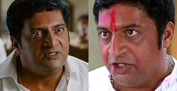 Bollywood-Villains-Prakash-R