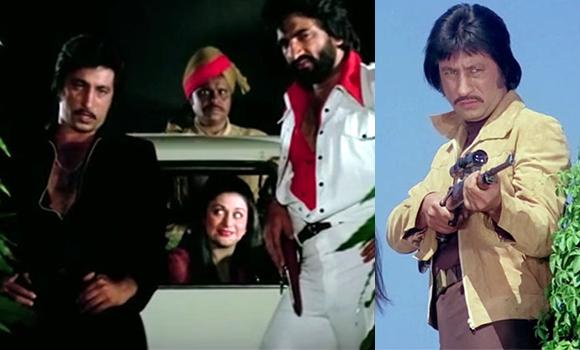 Bollywood-Villains-shakti-Kapoor