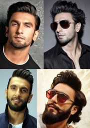 bollywood men's hairstyles