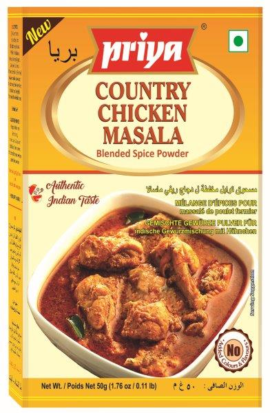 Order Indian Groceries Online Nyc
