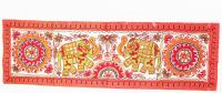 Traditional Indian Rajasthani Wall Hanging Decor, Indian ...