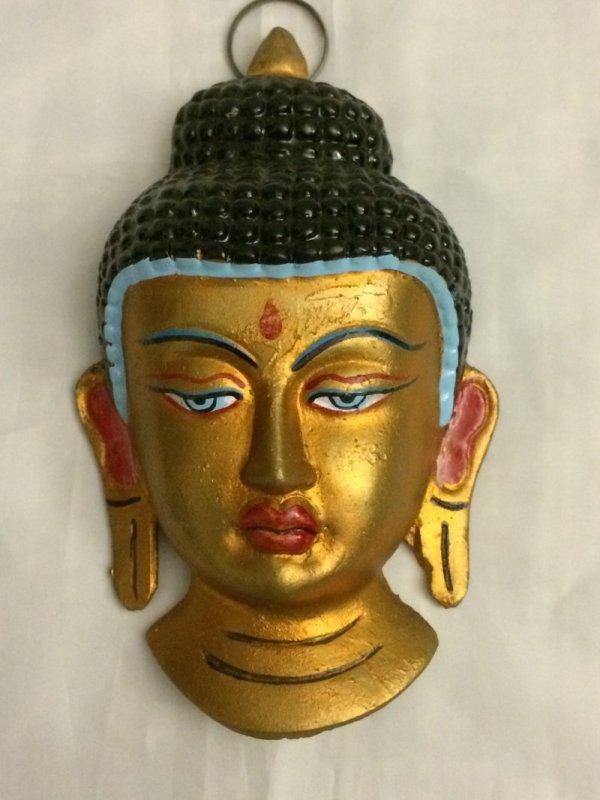 Buddha Wall Art and Home Decor