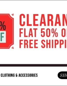 Sale extra discount on clothing and fashion accessories also standard indian clothes size chart for women men girls boys  kids rh desiclik