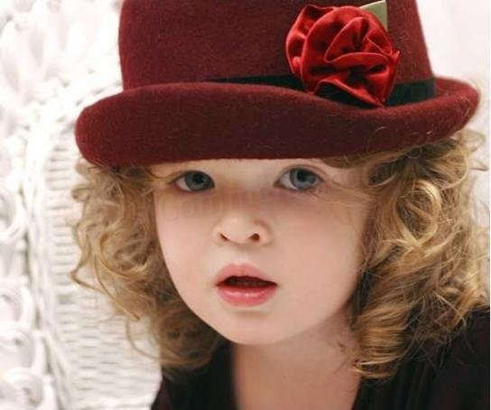 Cute Girl Kid Wallpapers Pretty Baby Desicomments Com
